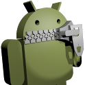 PDroid Manager