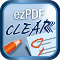 ezPDF CLEAR Interactive Player