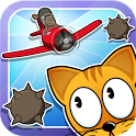 Cats & Bombs1.1.0