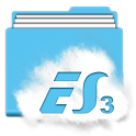 ES File Explorer 3 Public Test