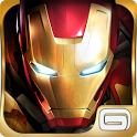Iron Man 3 - The Official Game 1.6.9g