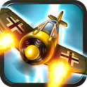 Aces of the Luftwaffe 1.3.6