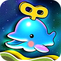 DODO FLY: NEW WORLD1.0