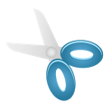 ClipIT - Clipboard Manager 2.3.4