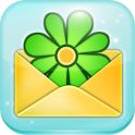 Youni SMS4.8.6.1