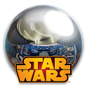 Star Wars Pinball1.0.2