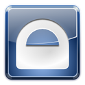 Picture Password Lockscreen2.6.7