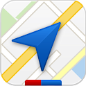 百度导航 Baidu map navigation 4.7.15