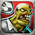 Undead Soccer 1.3
