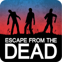 Escape from the Dead 1.1