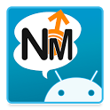 Nandroid Manager * ROOT 2.4.2
