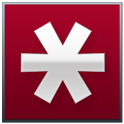 LastPass Password Mgr Premium*4.2.507