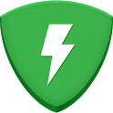 Zapper Task Killer by Lookout1.6.1