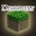 Discovery1.5.1.1