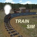 Train Sim Pro 4.0.3 (Paid)