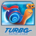 Turbo Racing League2.1.18