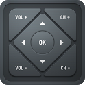 Smart IR Remote - AnyMote4.6.8 [Patched]