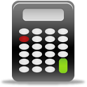 HF Scientific Calculator Pro 5.7