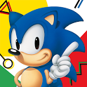 Sonic The Hedgehog2.1.1