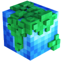 World of Cubes 1.2