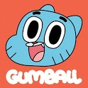 The Amazing World of Gumball!