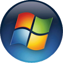 Windows 7 Task Bar 1.3