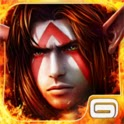 混沌骑士 Chaos Knight Gameloft