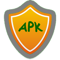 APK权限修改器 APK permission to modify