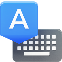 Google Keyboard9.2.2.301197008 [Beta]