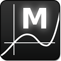 MathsApp Scientific Calculator 1.3