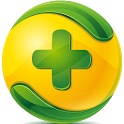 360 Mobile Security- Antivirus5.0.6.3496