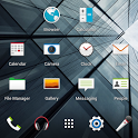 CM10.1 HTC One Sense 5.0 theme 1.1.7