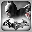 Batman: Arkham City Lockdown 1.0.1