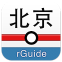 北京地铁 Beijing subway 7.0.1