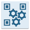 QR Factory - Scan & Create