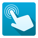 Floating Touch3.1.1