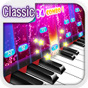 PianoLegends:Classic 2