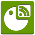 FeedMe (RSS Reader | Feedly) 3.2.1