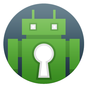 ReKey (for rooted phones) 1.0.6