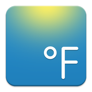 My Weather  1.1.5