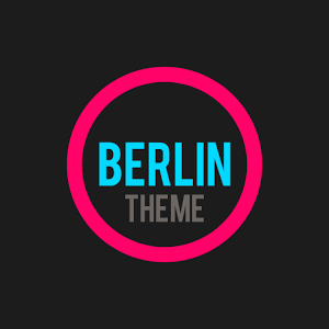 CM THEME BERLIN BY NIGHT  1.5.4
