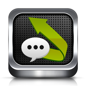 SMS Text Auto Responder PRO 7.0.5 [Paid]