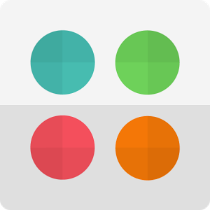 Dots: A Game About Connecting 2.3.3