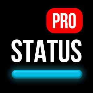 Status Bar Mini PRO 1 0 182 (patched) apk (info kfsoft android