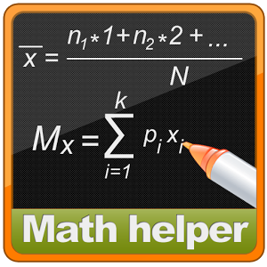 Math Helper