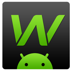 GWiki - Wikipedia for Android  0.3.3