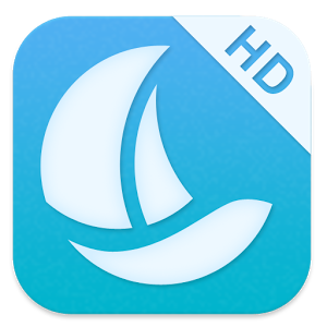 Boat Browser for Tablet