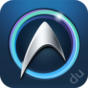 DU Speed Booster (Cleaner)  3.1.3 [Ad-Free]