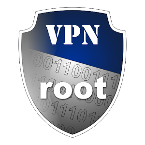 VpnROOT - PPTP - Manager