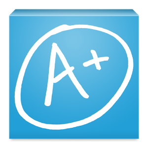 School Marks Manager  3.1.2